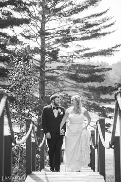 Isabelle & Martin's Wedding