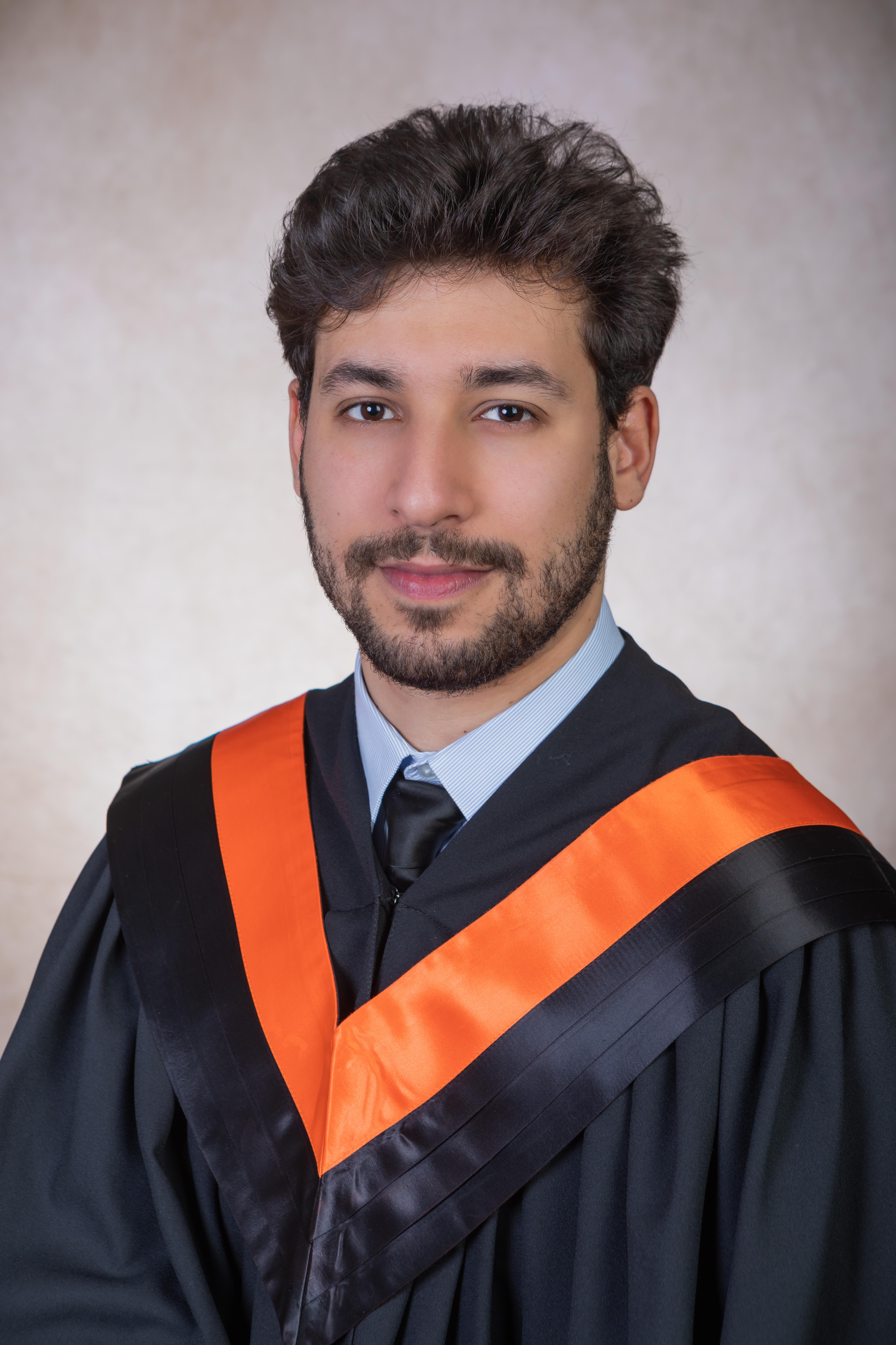 44 Ilias Hani