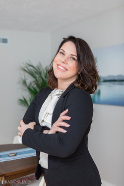 Melissa Naugler