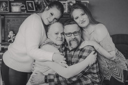 The Roy Family