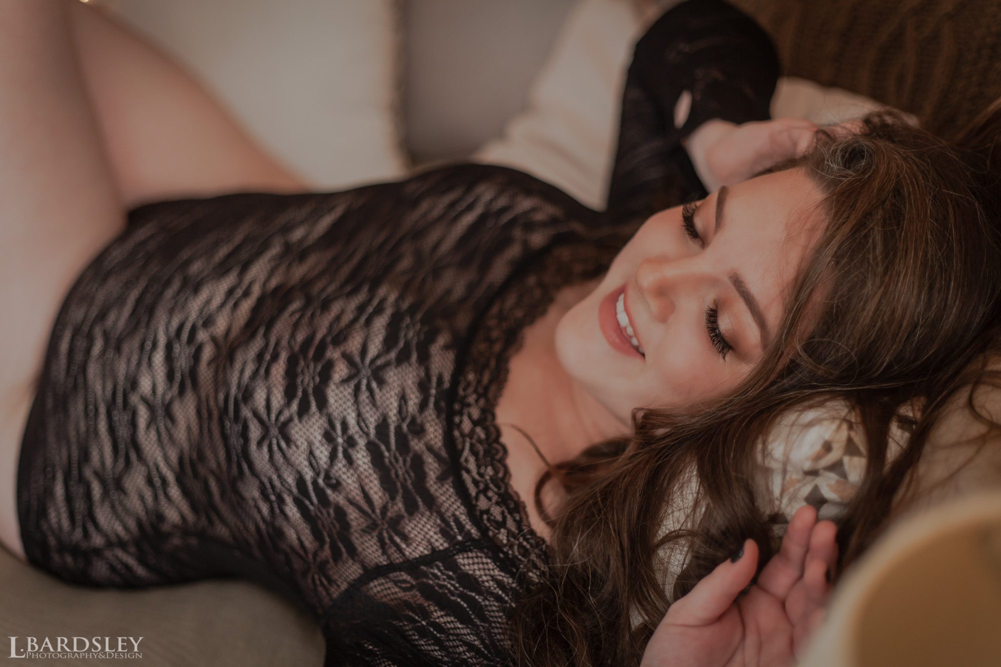 Sarah Boorne