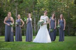 Jessica & Nick's Wedding