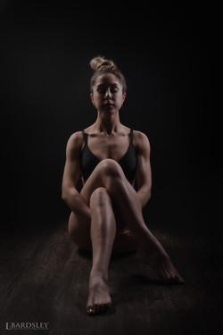 Vanessa Hickey