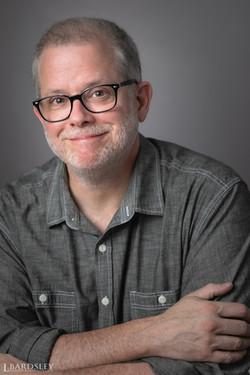 Brett Dinelli