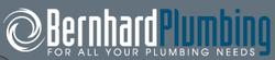 bernhard_logo