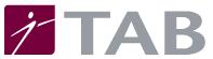 tab_logo