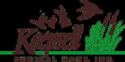 koepsell_logo
