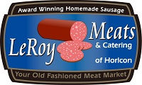 leroy_meats_logo.jpg