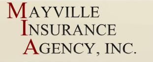 mayville_insurance_logo