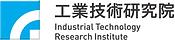 工業技術學院.png