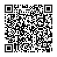 1021課程報名表單QRCode.png