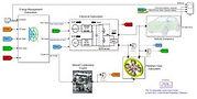 車輛動態與系統模擬分析.jpg