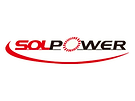 SOLPOWER.png