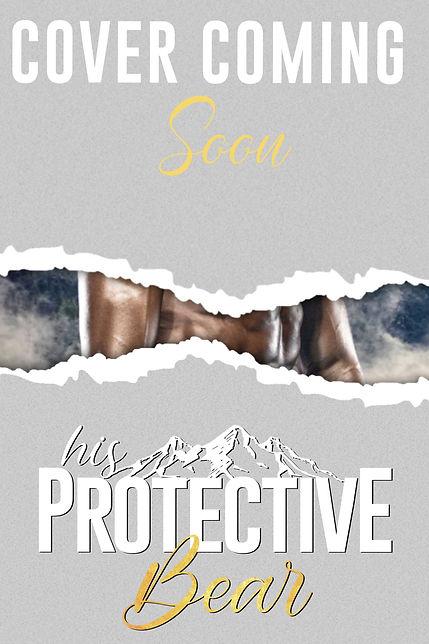 His Protective Bear CS2.jpeg