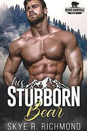 His Stubborn Bear (Big).jpg