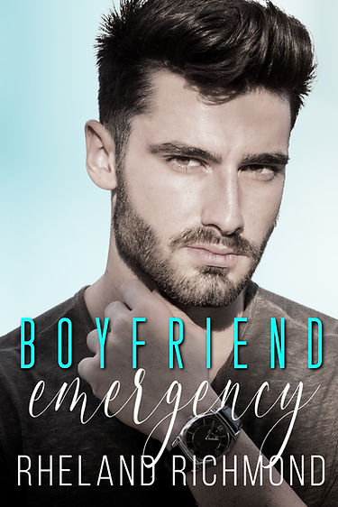 Boyfriend Emergency 2.jpg