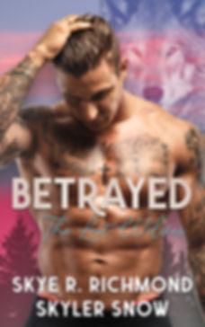 Betrayed - ebook Final.jpg