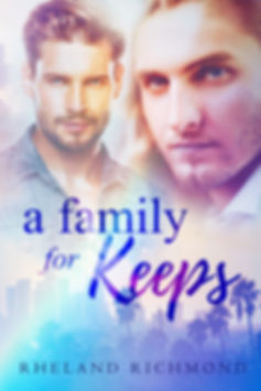 A Family For Keeps-eBook-NEW.jpg