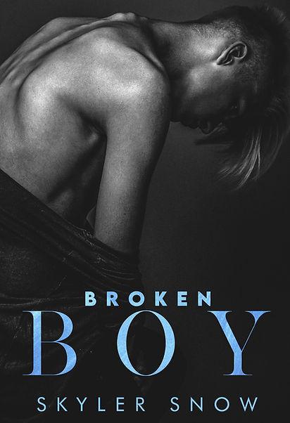 Broken Boy.jpg