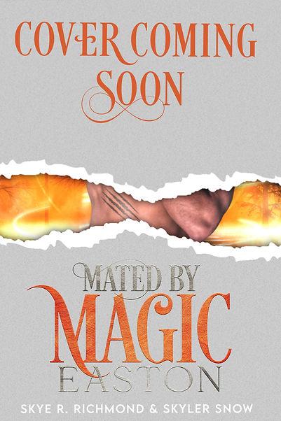 Mated by Magic Easton ARC 1 - Copy.jpg
