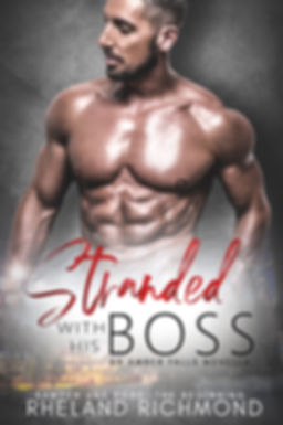Stranded with His boss 2 NEW updated.jpg