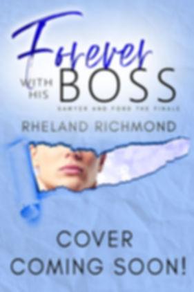 Forever with his boss teaser 2.jpg