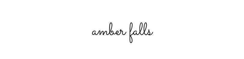 amber falls.png