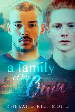 A Family of His Own-ebook-complete.jpg