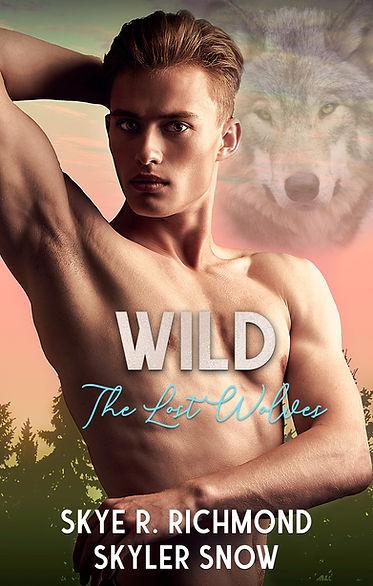 Wild-Kindle.jpg