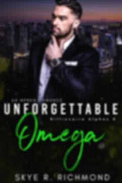 Unforgettable Omega.jpg