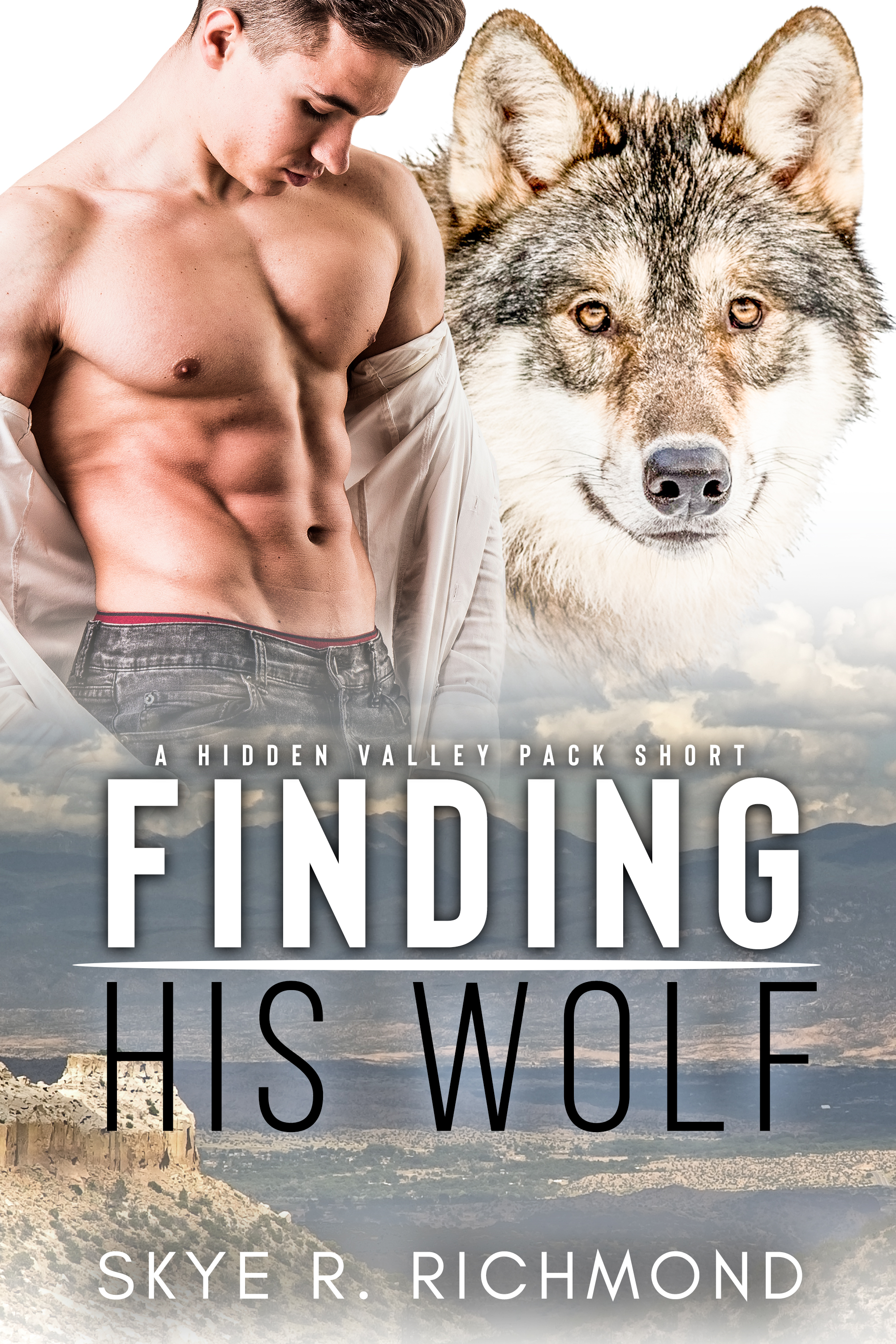 Finding his Wolf-1.jpg