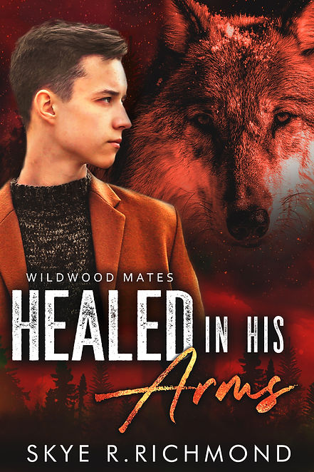 Healed In His Arms.jpg
