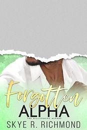 Forgotten Alpha CR.jpg