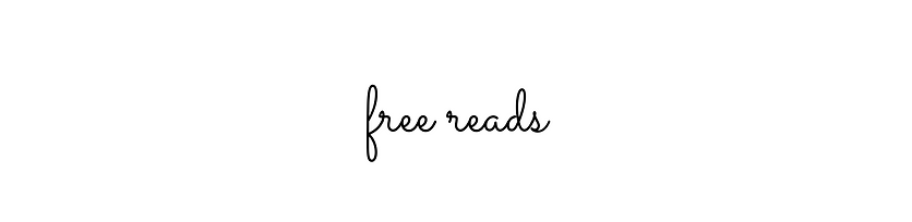 free reads.png