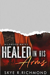 Healed In His Arms Cover Reveal.jpg