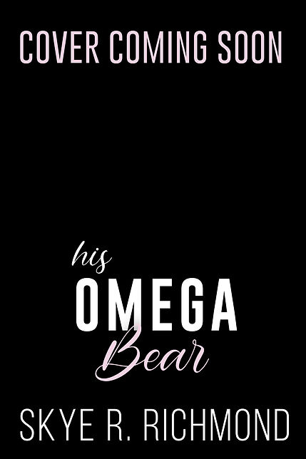His Omega Bear.jpeg