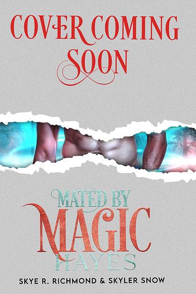 Hayes Coming Soon Image 2.jpg