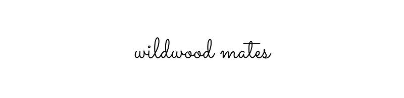 wildwood mates.png