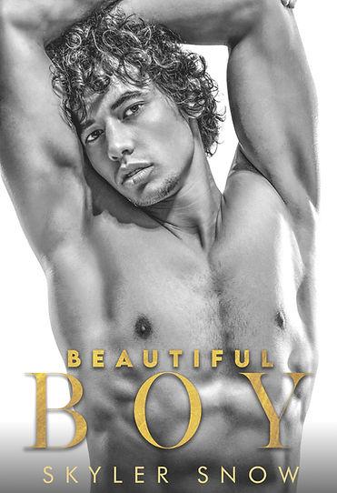 Beautiful Boy.jpg