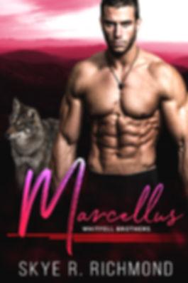 Marcellus.jpg