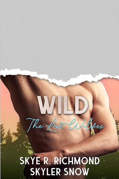 Wild Cover Reveal.jpg
