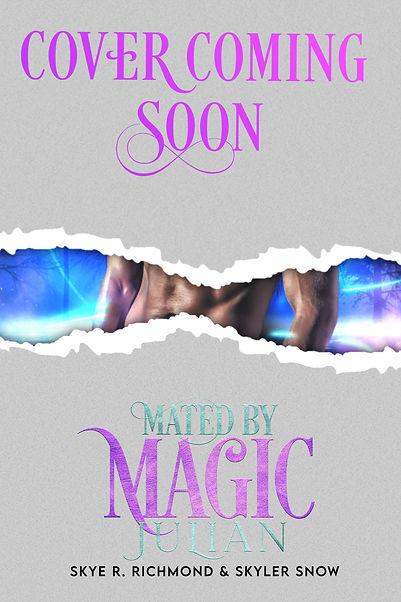 Mated by Magic Julian CR 1.jpg