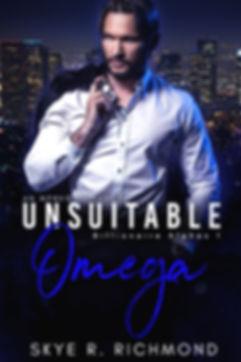 Unsuitable Omega.jpg