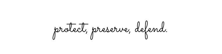 protect, presrve, defend. (1).png