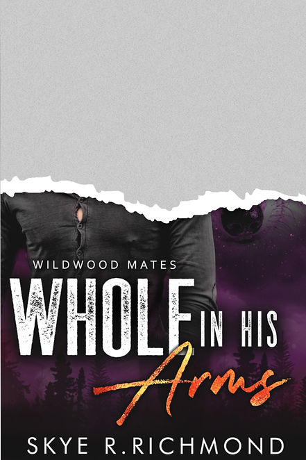 Whole In His Arms Cover Reveal.jpg