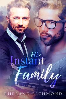 His Instant Family.jpg