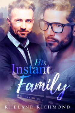 His Instant Famil eBook complete.jpg