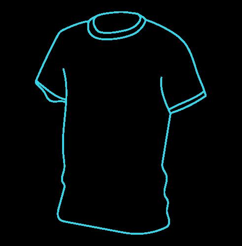 CALOL_camiseta_01.png