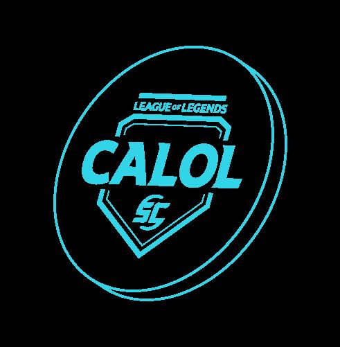 CALOL_medalha.png