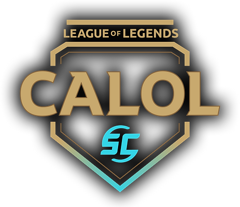 CALOL_logo_drop_shadow.png